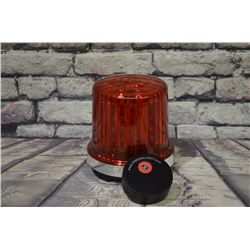 Hockey Goal Light with Remote