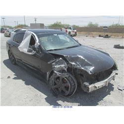 2004 - INFINITI G35