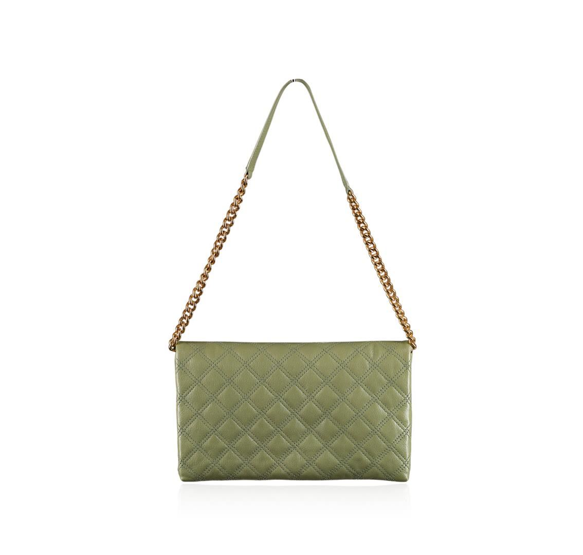 70d73546d6 ... Image 2   Designer Marc Jacobs Baroque Sandy Shoulder Bag