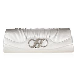SCP Evening Bag - Beth