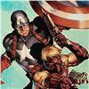 Image 2 : Ultimate Avengers #2
