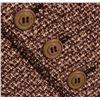Image 5 : Ladies Chanel Jacket