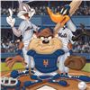 Image 2 : At the Plate (Mets)
