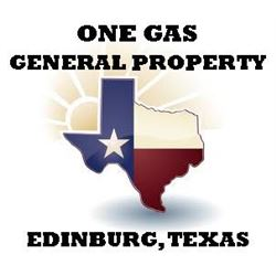 ONE GAS GENERAL PROPERTY