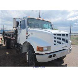 2002 - INTERNATIONAL 4700