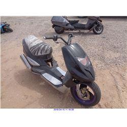 2008 - QLINK ST50