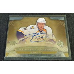 3-14 Ultimate Collection Signature Ryan Ellis