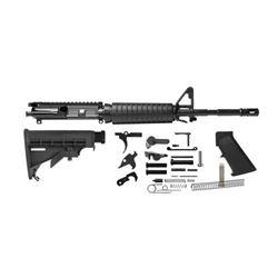 DEL-TON M4 M-LOK RIFLE KIT
