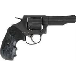 ROCK ISLAND ARMORY M200 38 SPECIAL
