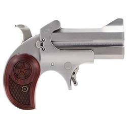 BOND ARMS COWBOY DEFENDER 357 MAGNUM | 38 SPECIAL