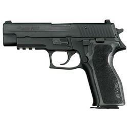 SIG SAUER P226 40 S& W