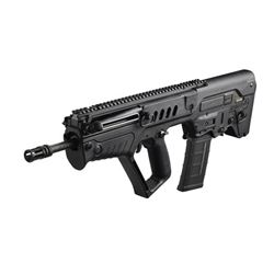 IWI - ISRAEL WEAPON INDUSTRIES TAVOR SAR-B16 223 REM | 5.56 NATO