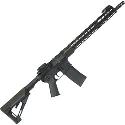 ARMALITE M-15 TACTICAL 223 REM | 5.56 NATO