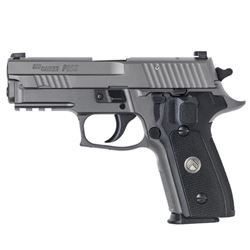 SIG SAUER P229 LEGION 40 S& W