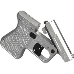 """HEIZER DEF. POCKET SHOTGUN .45/.410-2.5"""""""