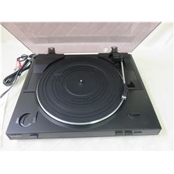 Sony PS-LX300USB Turntable