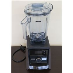 Vitamix A3300 Model VM0185 Blender
