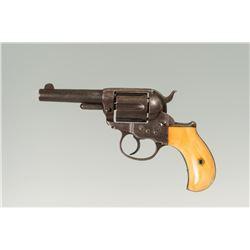 1877 Colt Lightning