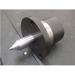 Riten Carbide Tipped Dead Center, P/N: D0097630