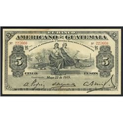 Treasure, World, U S  Coin and Paper Money Auction 23 - May 15-16