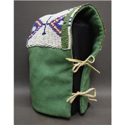 SIOUX CRADLE COVER
