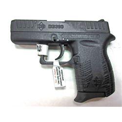 Diamondback Firearms DB380 .380 ACP New in box.