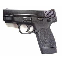 Smith & Wesson M&P Shield 45AP. New in box.