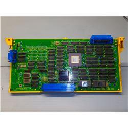 FANUC A16B-1211-0901 REV. B PMC-M CIRCUIT BOARD
