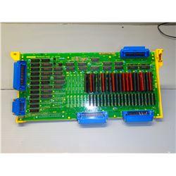 FANUC A16B-1212-0221 REV.02A I/O-C6 CIRCUIT BOARD
