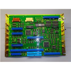 FANUC A20B-2000-0175 REV 08B CIRCUIT BOARD