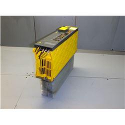 FANUC A06B-6079-H106 REV.I SERVO AMPLIFIER