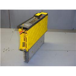 FANUC A06B-6079-H104 SERVO MODULE