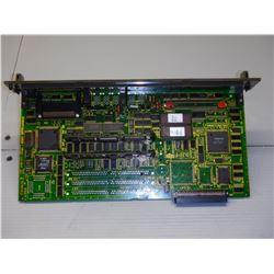 FANUC A16B-2201-0851 REV.02A CIRCUIT BOARD
