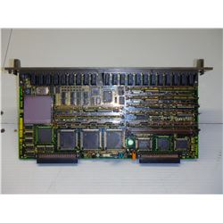 FANUC A16B-3200-0060 REV.12F MAIN CIRCUIT BOARD