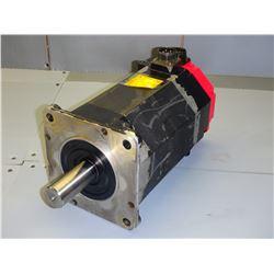 FANUC A06B-0147-B076 a22/2000 AC SERVO MOTOR
