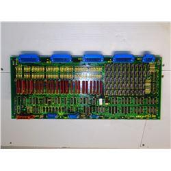 FANUC A20B-0008-0540 REV.01A  MOTHERBOARD