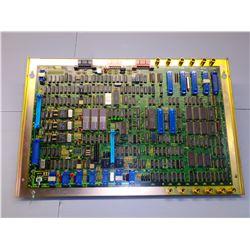 FANUC A16B-1000-0030 REV.06C  CIRCUIT BOARD