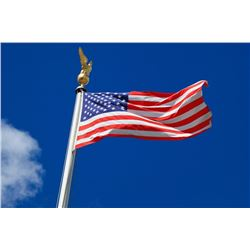 ATTENTION U.S. BUYERS