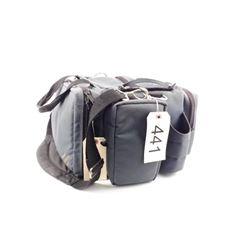 Big Honkin Range Bag