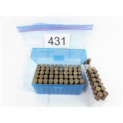 307 Ammo