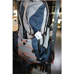 LOWE ALPINE TRAIL PACK