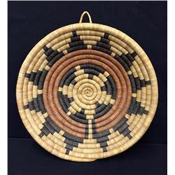 Wedding Basket - Koochyamptewa