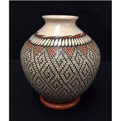 Mata Ortiz Pot - Gaoha