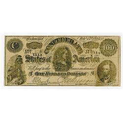 Mrs. Joe A. Haney, Dressmaking ca.1870-80's Advertising Note.