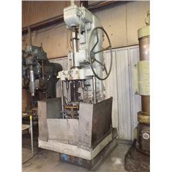 """24"""" Cincinnati Bickford Drill Press"""