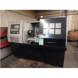 Bolton Tools BT6132A CNC Lathe