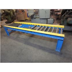 Conveyor Section