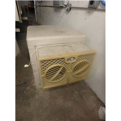 Brisa Evaporative Air Cooler