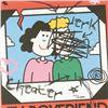 Image 2 : Ex-Boyfriend by Goldman, Todd