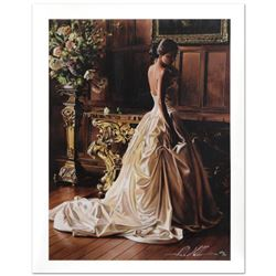 Lost in Thought by Hefferan, Rob
